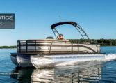 boat-main_125660