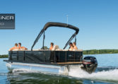 boat-main_125912
