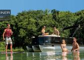 boat-main_126194