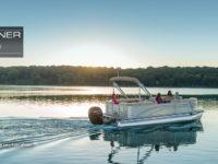 boat-main_126475