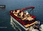 boat-main_126720