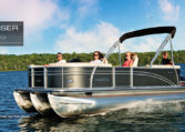 boat-main_126964