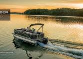 boat-main_127204