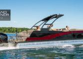 boat-main_133136
