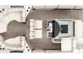 pontoon-boat-floorplan-v270-large