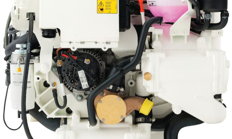 289-Mercury-Diesel-TDI_V6_3-0L_front_1192_H