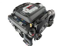 557-4-5L_200HP_RWC_WaterH_medium