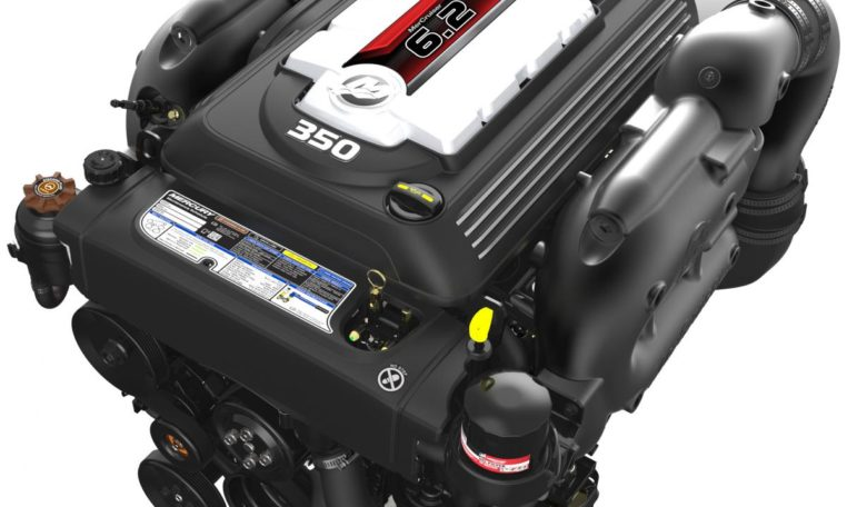 558-6-2_350HP_SD_RWC_Fore-High_medium