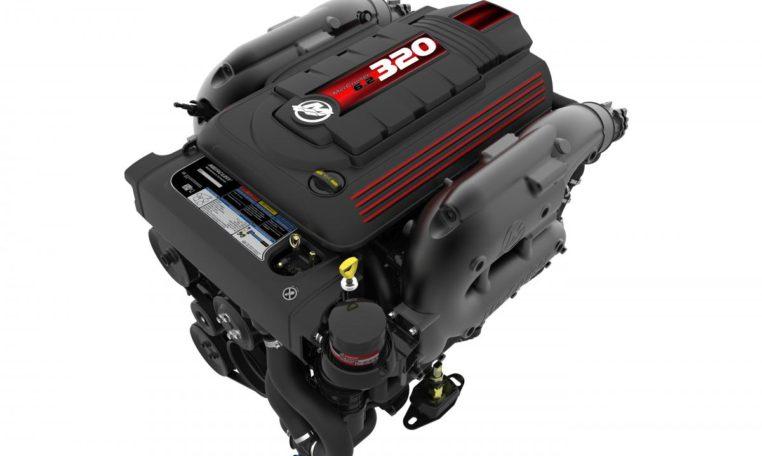 583-RWC-320_NONECT_I-DRIVE-ETB_BLACK_medium