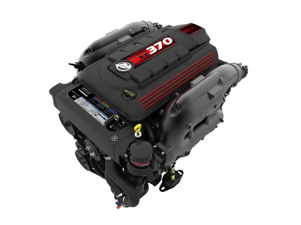 585-RWC-370_NONECT_I-DRIVE_ETB-BLACK_medium
