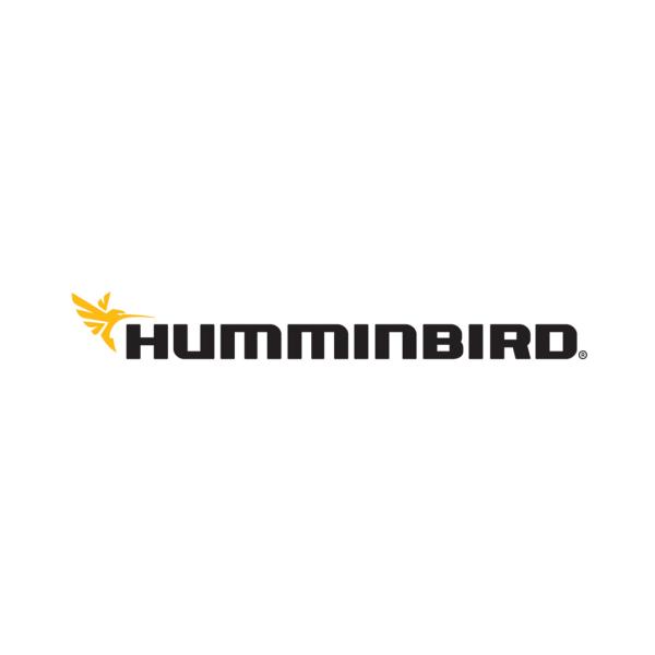 Humminbird Sounders / Fishfinders
