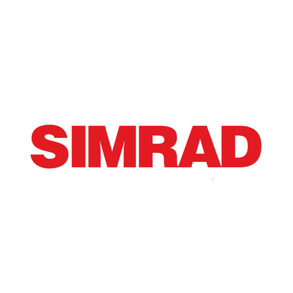 Simrad Sounders / Fishfinders