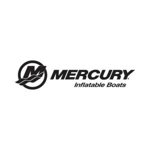 Mercury Inflatables
