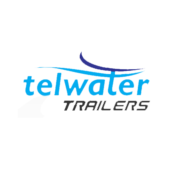 Telwater