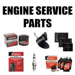Engine Service Parts