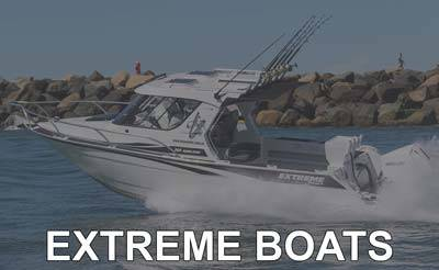 Brisbane Marine | The Home of Boating in Queensland!