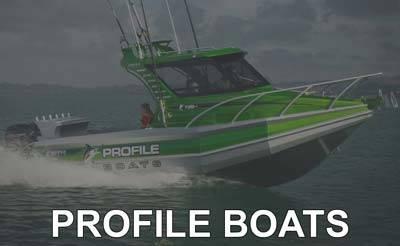 Brisbane Marine | The Home of Boating in Queensland!