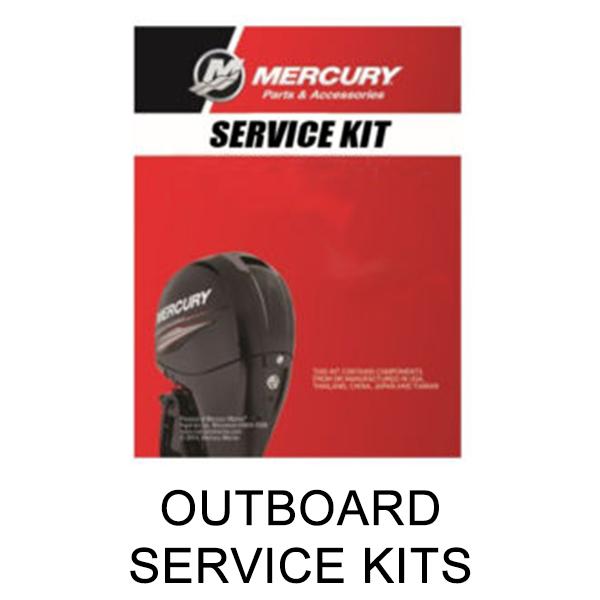 Outboard Service Kits