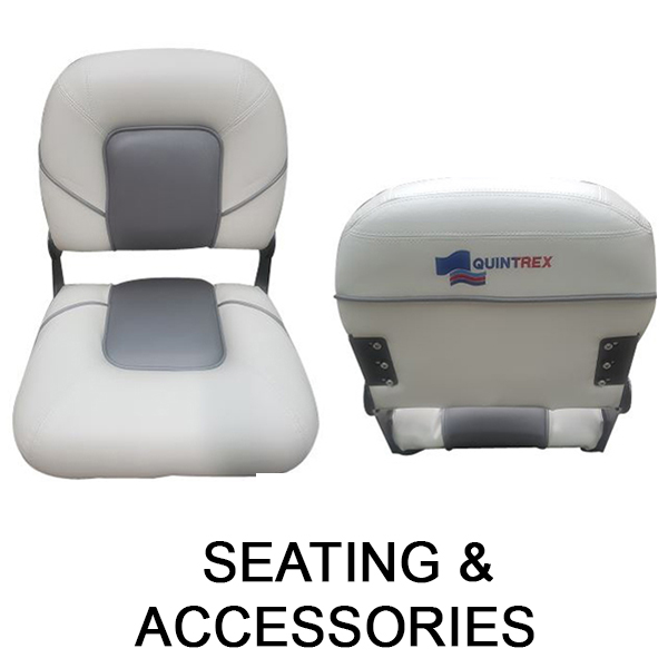 Seating & Accessories