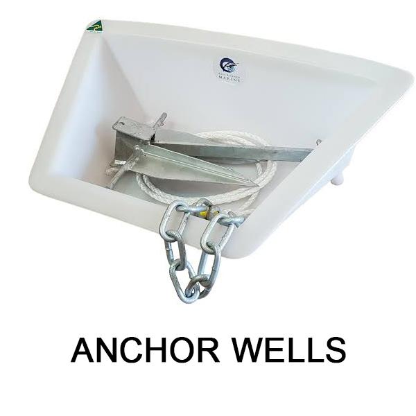 Anchor Wells
