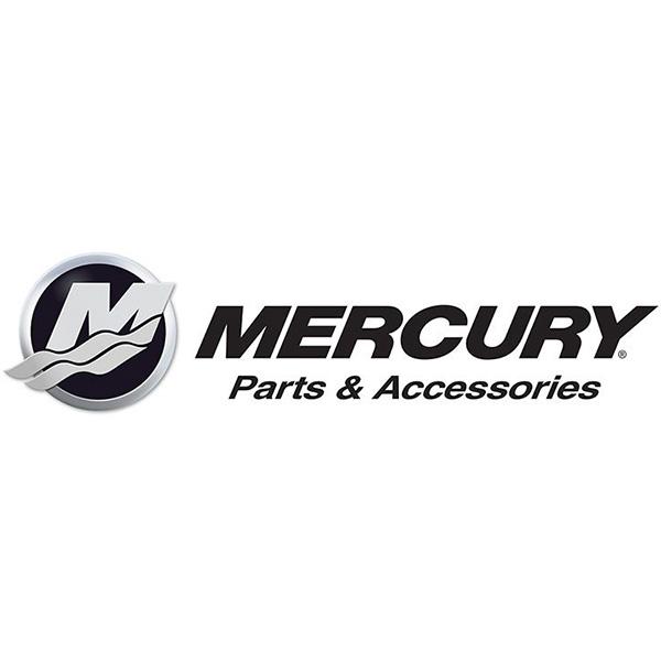 Mercury Parts & Accessories