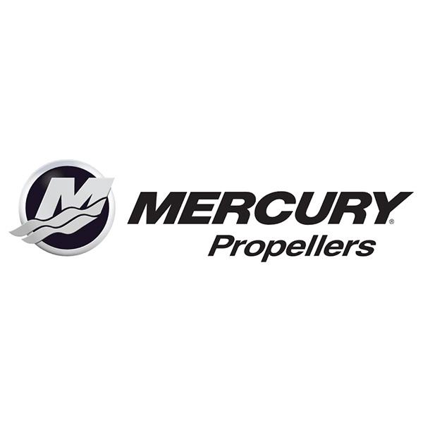 Mercury Propellers