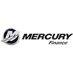 Mercury-Finance-small_2