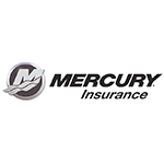 Mercury-Insurance-small-web_2