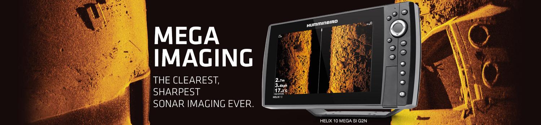 mega-imaging-1500x348