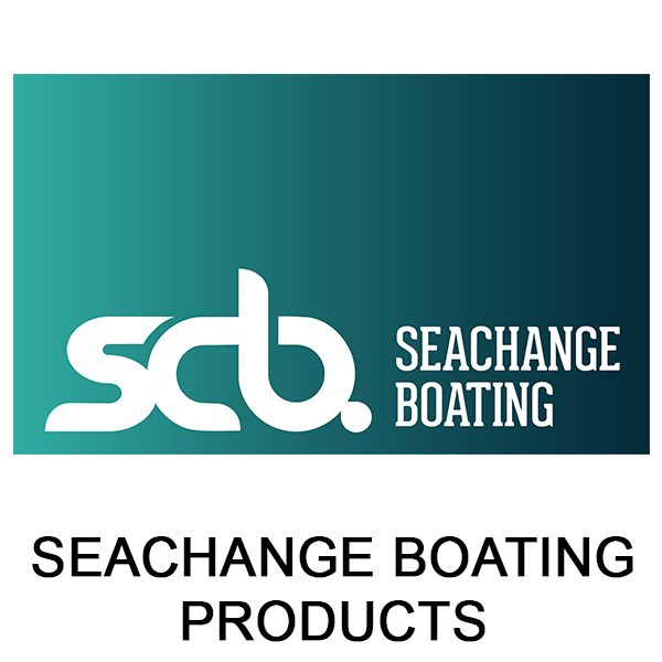 Seachange Boating Products