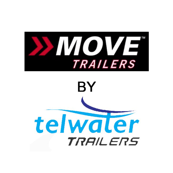 MOVE by Telwater